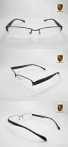 PORSCHE eyeglass optical frame FPS379
