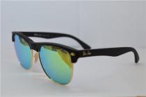 4175 film sunglasses  SR076