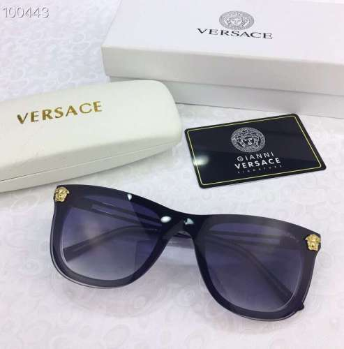 Wholesale Fake VERSACE Sunglasses VE4230 Online SV141