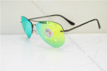 RB3449 sunglasses  SR148