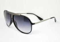 ARMANI sunglasses A005