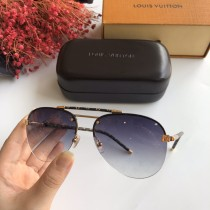 Wholesale Copy 2020 Spring New Arrivals for L^V Sunglasses Z1108 Online SLV241