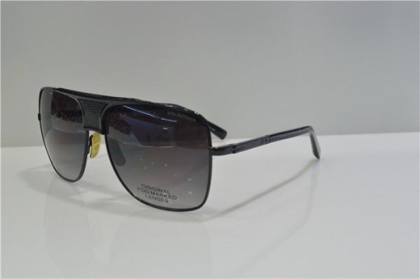 DITA sunglasses SDI037