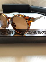 Wholesale Fake Chrome Hearts Sunglasses SIEGE Online SCE157