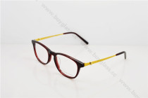 AMQ4258  Eyeglasses AM022