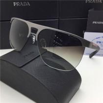 PRADA Sunglasses A53Q best quality scratch proof SP094