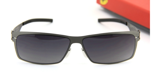sunglasses online imitation spectacle SIC010