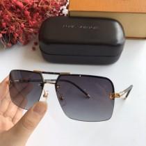 Wholesale Copy L^V Sunglasses Z1172E Online SLV234