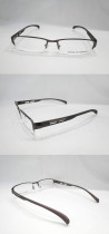 PORSCHE Eyeglass optical Frame  FPS409