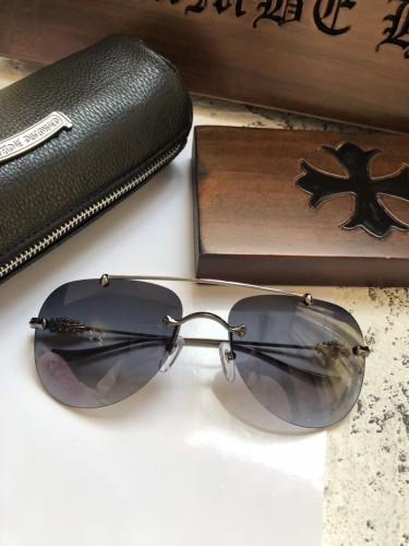 Wholesale Replica Chrome Hearts Sunglasses Online SCE125