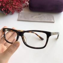 Wholesale Replica GUCCI Eyeglasses GG0378OA Online FG1231