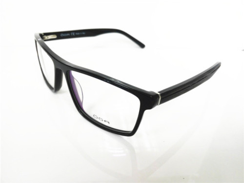 OGA eyeglasses Mens OGA1515 optical frames  fashion eyeglasses FOG016