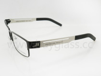 PORSCHE  Eyeglasses  Optical Frames  FPS446