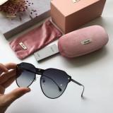 Online store Fake MIUMIU Sunglasses Online SMI212