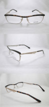 PRADA Eyeglass optical Frame   FP507