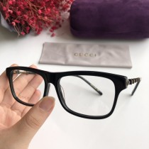 Wholesale Copy GUCCI Eyeglasses GG065 Online FG1230