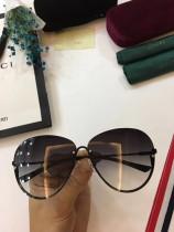 Cheap Copy GUCCI Sunglasses Online SG414