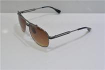DITA sunglasses SDI021