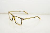 Cheap DIOR eyeglasses MONTAIGNE20  online  imitation spectacle FC622