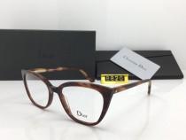 Replica DIOR Eyeglasses 8820 Online FC676
