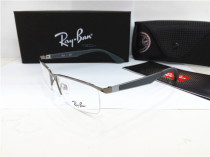 Designer Ray-Ban eyeglasses online imitation spectacle FB847
