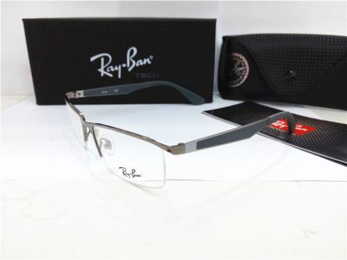 Designer Ray-Ban eyeglasses online imitation spectacle FB847