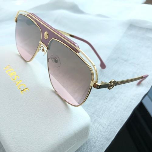 Wholesale Fake VERSACE Sunglasses VE2193 Online SV153