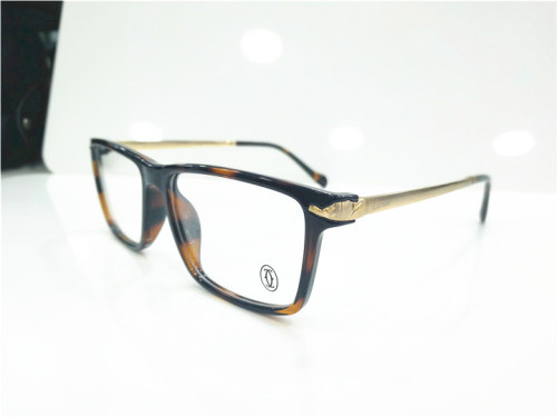 Buy quality Cartier 8197 eyeglasses Online spectacle Optical Frames FCA239