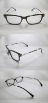 ARMANI Eyeware frame FA345