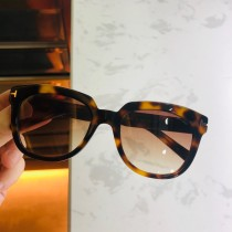 Wholesale Copy TOM FORD Sunglasses FT0686 Online STF194
