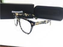 Wholesale CHROME HEART Eyeglasses Optical PE1103  Frames  FCE001