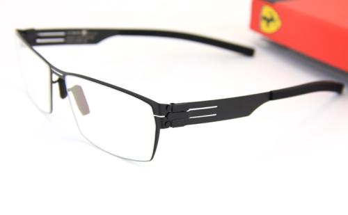 Designer Eyeglass optical Frame FIC028