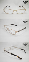 ARMANI eyeglass optical frame FA309
