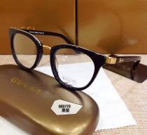 Discount eyeglasses cheap eyeglasses FG922