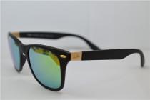 4191 film sunglasses  SR100