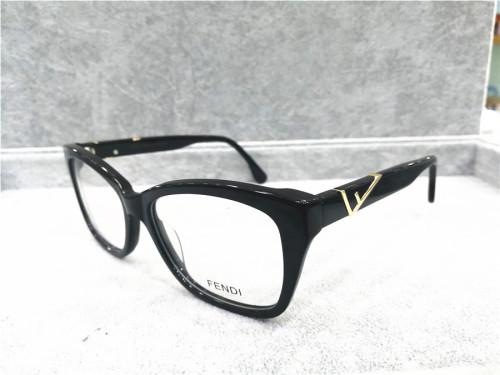 Wholesale Replica FENDI Eyeglasses FF0387 Online FFD041