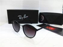 Discount Ray-Ban  Sunglassesr  SR406