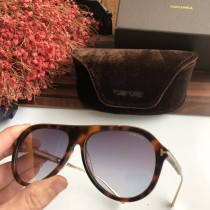 Wholesale Fake TOM FORD Sunglasses FT0624 Online STF177