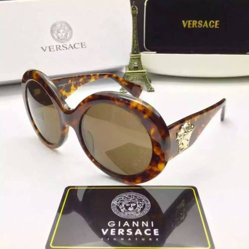 VERSACE Sunglasses  imitation SV108