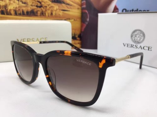 Sales online Fake VERSACE Sunglasses Online SV119