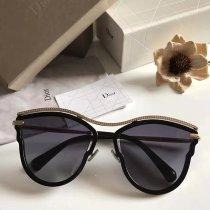 Sales online  DIOR sunglasses Buy online C375
