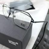 Wholesale Fake MONT BLANC Eyeglasses MB575 Online FM344