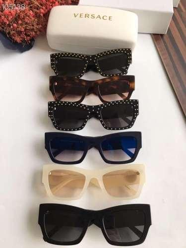 Wholesale Fake VERSACE Sunglasses VE4358 Online SV135