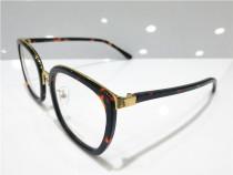 Cheap online Replica TOM FORD TF0641 eyeglasses Online FTF265