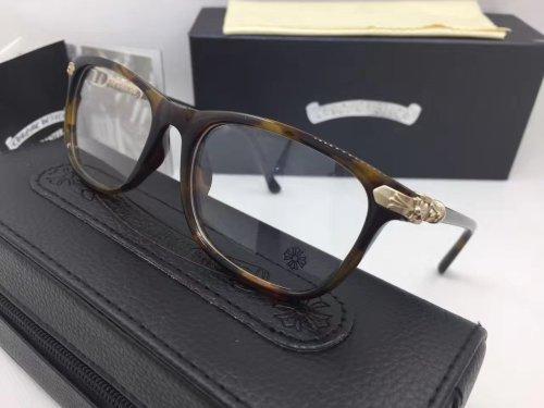 Wholesale Replica CHROME HEART eyeglasses Online FCE121