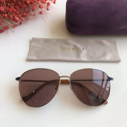 Replica GUCCI Sunglasses GG0573SK Online SG627
