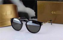 Sunglasses frames high quality scratch proof SG262