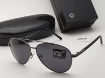 Wholesale Replica MONT BLANC Sunglasses MB702S Online SMB006