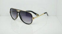 Marc Jacobs sunglass  SMJ001
