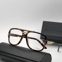 Wholesale Fake Cazal Eyeglasses MOD8037 Online FCZ075